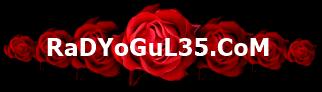 Radyo Gül 35.com